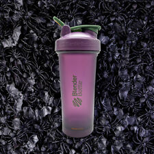 Blender Bottle Edición Especial Clásico 28 oz Coctelera Con Loop Top-Duende
