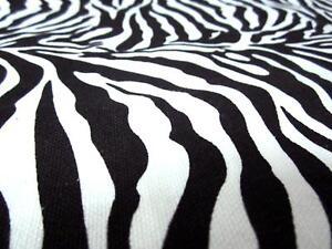 Bolster Cover*Text Cotton Canvas Neck Roll Tube Yoga Massage Pillow Case*AL7