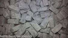 40 Ruinen Modellbausteine für die Terrarium Rückwand oder Terrarium Dekoration