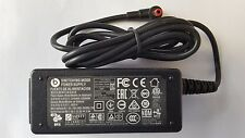 Beats Pill XL DYS DENON DYS404-120300W 12V 3A SWITCHING MODE POWER SUPPLY