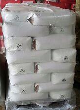 Sanierputz Schimmelputz Fassadenputz Sperrputz Entfeuchtungsputz (0,50€/kg) grau