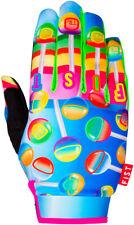 Fist Handwear Jagger Maddison Lollipop Gloves