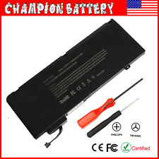 "Battery for Mac Book Pro 13"" A1278 A1322 Mid 2009 2010 2011 2012 USA"