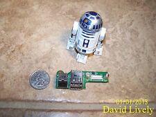 OEM DELL NY753 INSPIRON 1525 1526 USB DC JACK POWER BOARD/PANEL CN-0NY753
