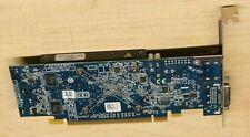 AMD Radeon HD 8490 HD8490 1GB Dell 0J536J DVI Display Port Video Card