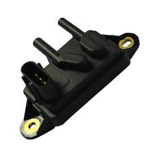 For Lincoln Ford Mazda Mercury Truck Bolt On EGR Pressure Feedback Sensor DPFE15