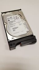 005050063 EMC 1TB 7.2k 3.5in SATA HDD for AX4/5
