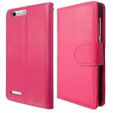 Unbranded/Generic Leather Cases & Covers for Huawei
