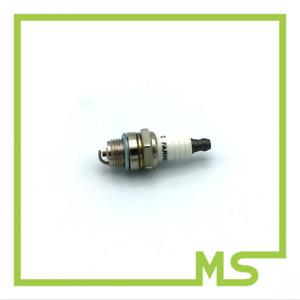 Zündkerze für Stihl MS170, MS180, 017 und Stihl 018