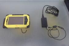 LEICA CC66 controller
