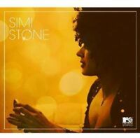 Simi Stone - Simi Stone [CD]