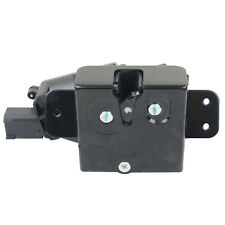 For Cadillac GMC Chevrolet Buick TB5 E61 Power Lift Tailgate Lock Actuator Rear