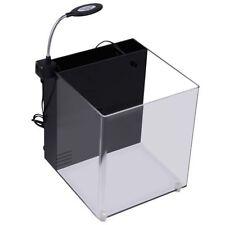 Cube Aquariums
