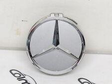 Mercedes Benz Wheel Center Hub Cap 75mm OEM 2204000125