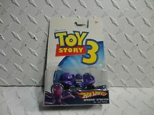Hot Wheels Disney Pixar Toy Story Speedin' Stretch