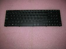 for ASUS K55D K55DE K55DR A55D A55DE A55DR U57DE U57DR Keyboard French Clavier