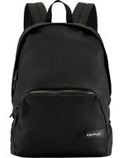 7b33c0287fd0 Crumpler Content Backpack Black 13.5l Weatherproof