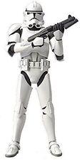 Bandai Star Wars Clone Trooper 1/12 Scale Kit 075745
