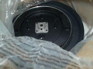 NORDIC TRACK E11.7 EDDY MECH FLYWHEEL (elliptical)