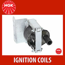 NGK Ignition Coil - U1005 (NGK48057) Distributor Coil - Single