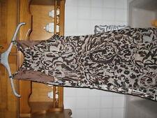 robe esprit taille 42