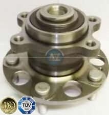 Honda Genuine OEM Car Engine Bearings
