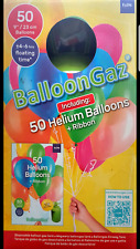 helium ballongase g nstig kaufen ebay. Black Bedroom Furniture Sets. Home Design Ideas