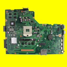For ASUS X75VC X75VB X75V X75VCP Motherboard  REV 2.0 GT 720M Mainboard  HM76