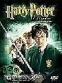 Harry Potter And The Chamber of Secrets (DVD, 2009, 4-Disc Set)