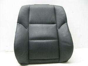 BMW E60 530i 525i 545i 535i 550i 528i 04-10 UPPER Seat Passenger Front 032919