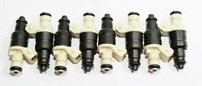 Fuel Injectors for 96 98-99 Mercedes-Benz S420/S500 0000788323 1SET=8 Pieces
