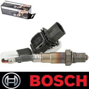 Bosch OE Oxygen Sensor Upstream for 2010 LINCOLN MKS V6-3.5L engine