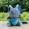 Nintendo Pokemon Go Plush Toy Mega Charizard Evolution XY Stuffed Animal Doll 6""