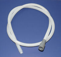 Whirlpool Dishwasher : Drain Hose (8269144 / 8269144A) {P3726}