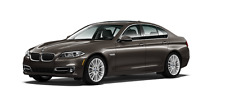 BMW 5 SERIES 525D 2.5 D ENGINE CODE 256D2 SUPPLY AND FIT FOR £1995