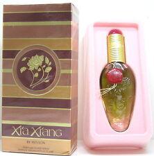 Revlon XIA XIANG Parfum  Spray 15 ml