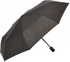 Kipling - UMBRELLA R - Umbrella - Firework Dot - (Print)