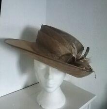 Formal Hat
