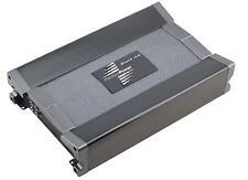 Precision Power ICE2600.1D 2600 Watt Monoblock Class D Subwoofer Amplifier New