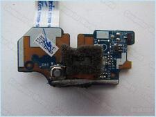 78692 Power board button ACER ASPIRE E1-571 E1-531 Q5WPH GATEWAY NE56R