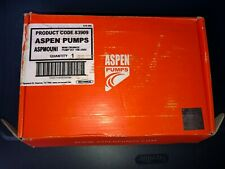 Aspen Rectorseal B18-406 83909 ASPMAUNI Mini-Split Orange Condensate Pump Kit