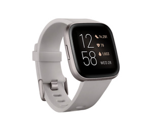 Fitbit Versa 2 Health and Fitness Smartwatch | Authentic | Activity Tracker
