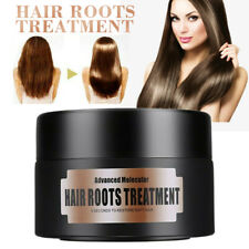 50ml Magical Keratin Hair Treatment Mask 5 Seconds Repairs Damage Hair Root