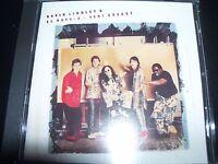 David Lindley - Very Greasy (Original USA) CD – Like New