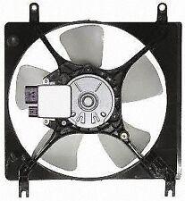 2000 2001 Mitsubishi Eclipse New Radiator Cooling Fan