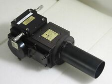Ophir Pe25 Dif Re Y V2 Amp Pn 10768 903 Rev B Ajustablefixed Beam Splitter