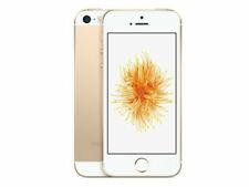 Apple iPhone SE - 64GB - Oro (Sbloccato)