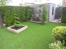 Select - Artificial Grass - 30mm Pile - Astro Turf - Lawn - Price Per M2