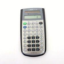 Texas Instruments Ti-36X Solar Scientific Calculator Preowned