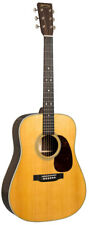 Martin All 2017 D-28 Dreadnought Acoustic Guitar